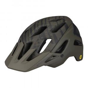 Ambush Comp Helmet