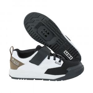 Shoes Rascal Amp