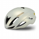 S-Works Evade Sagan Collection ANGI MPIPS Helmet