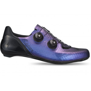 S-Works 7 Sagan Collection Chaussures vélo route