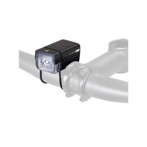 Flash 300 Headlight