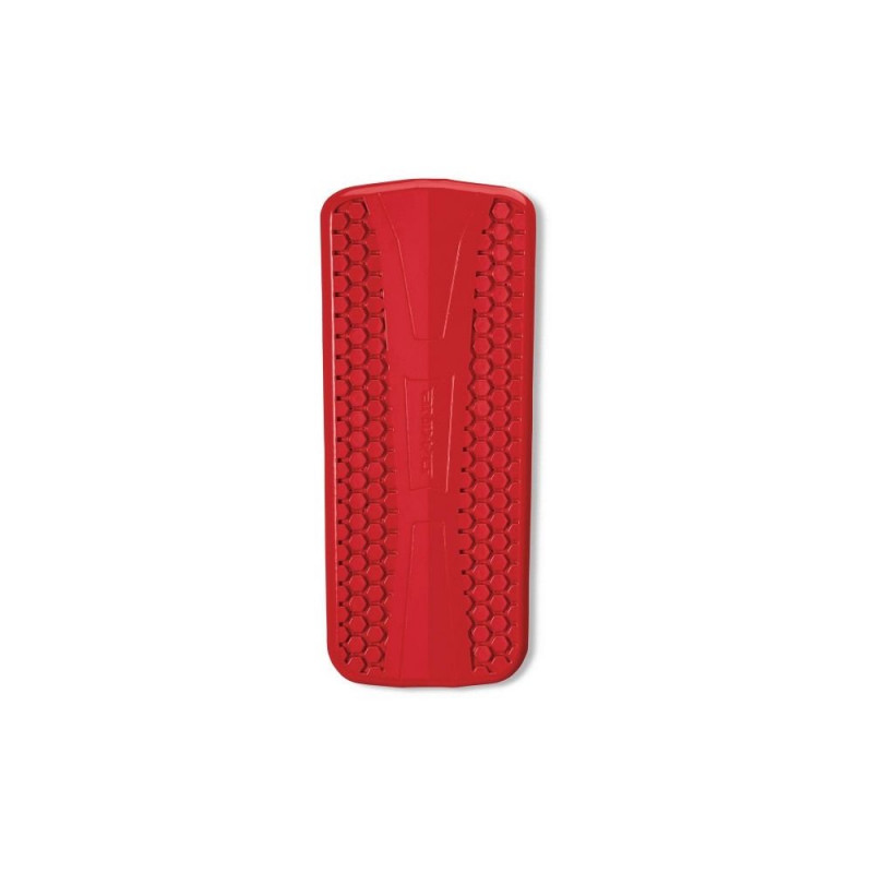 Impact Spine Protector