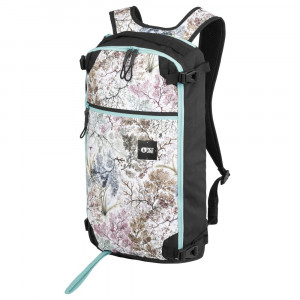 PICTURE22 BACKPACK