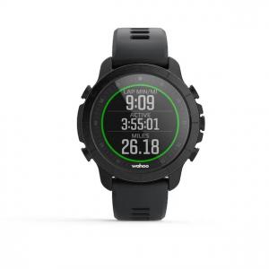 Element Rival Montre GPS