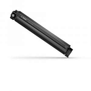 PowerTube 625WH Batterie