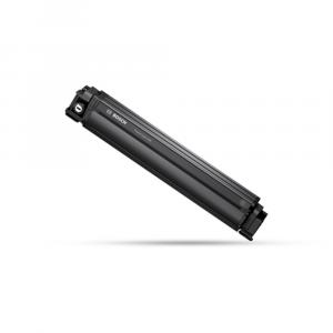 PowerTube 500WH Batterie