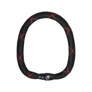 IVY Chain 9210/170