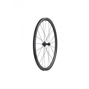 Alpinist CLX Front Wheels