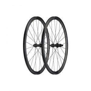 700 Alpinist CL HG Wheels