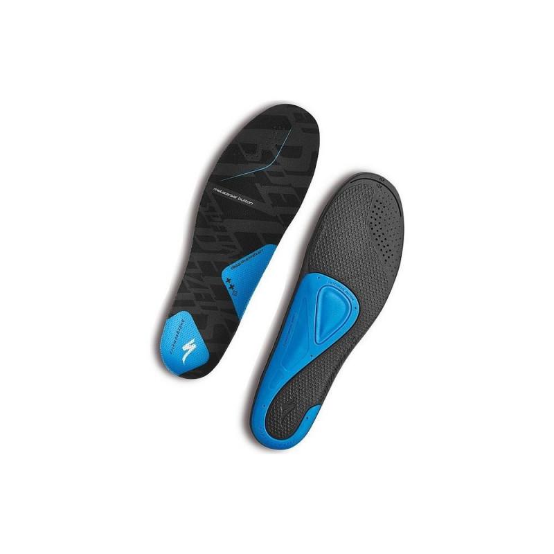 BG SL Footbed
