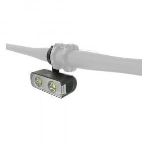 SPEC FLUX 900 COMBO HEADLIGHT/TAILLIGHT