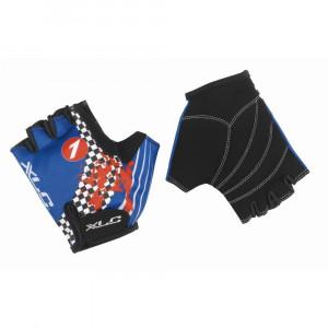CG-S08 Gloves