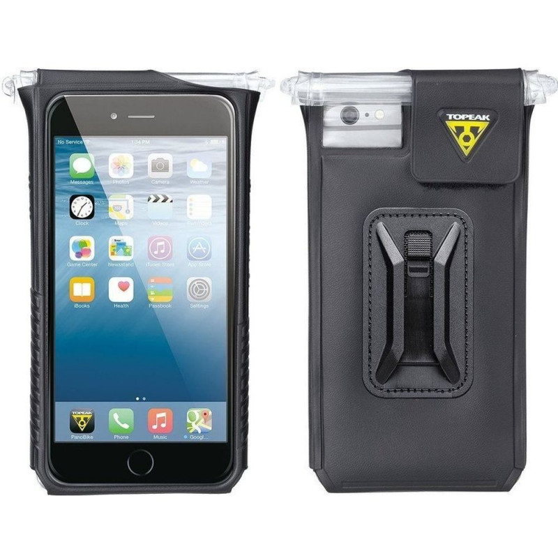 Smartphone Drybag 7