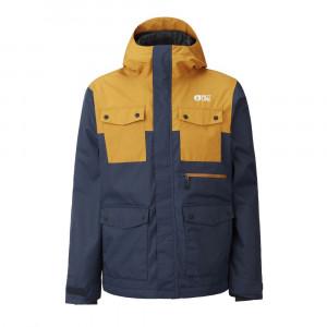 Hidli Jacket