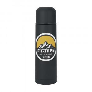 Campoi 750ML Bottle