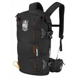 Calgary Backpack 26L