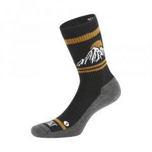 Barmys Chaussettes