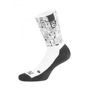 Barmys Subli Socks