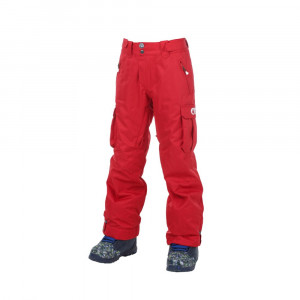 Other Pant