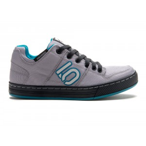 FIVETEN FREERIDER WMN CANVAS