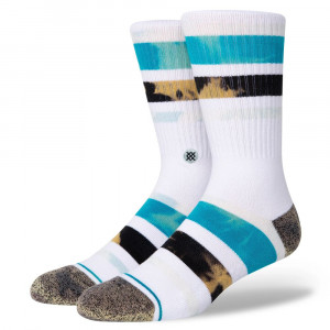 Lifestyle Chaussettes