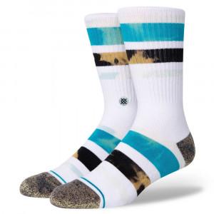 Lifestyle Socks