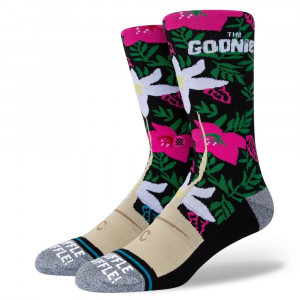 Lifestyle 2 Chaussettes