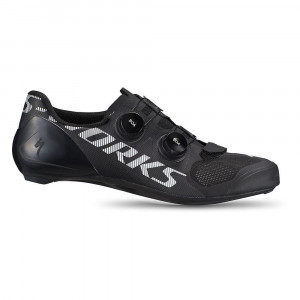 S-Works 7 Vent Chaussures Vélo Route