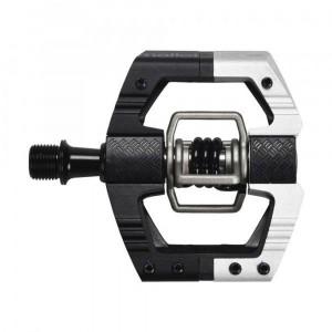 Mallet Enduro LS Pedals