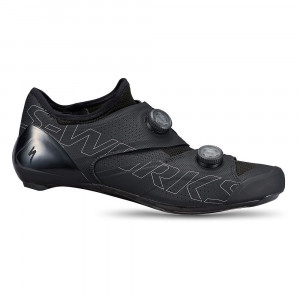 S-Works Ares Chaussures Vélo Route
