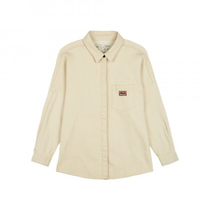 Myana Shirt