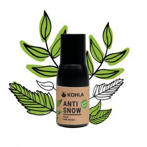 KOHLA ANTI-SNOW 100ML