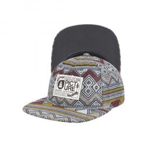 PICTURE22 PENNINGTON SOFT CAP