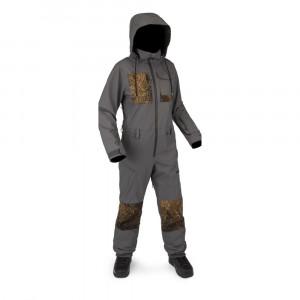 Romy Snow Suit