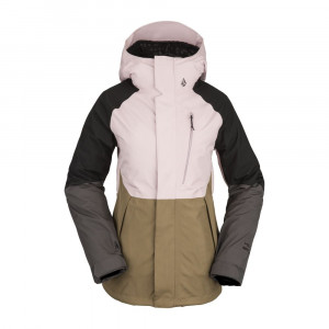Aris Gore-Tex Jacket