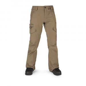 W Aston Gore-Tex Pantalon