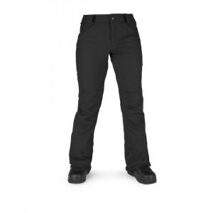 W Grail 3D Stretch Pantalon