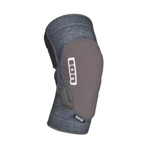 K-Lite Knee Guard