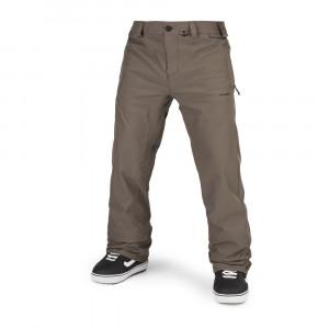 Freakin Snow Chino Pants
