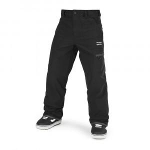 Longo Gore-Tex Pantalon