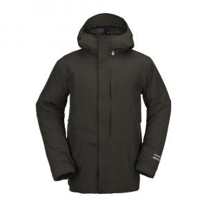 TDS 2L Gore-Tex Jacket