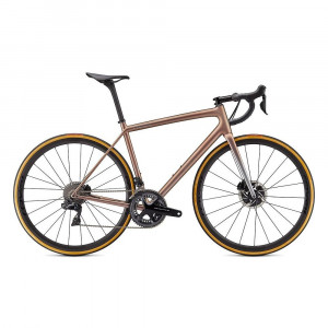 Aethos S-Works Dura Ace Di2 2021