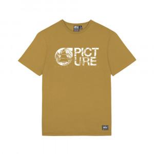 Basement Park T-Shirt