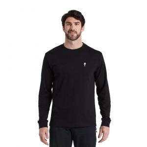 Speed of light LS T-Shirt