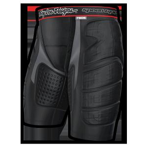 7605 Shorts