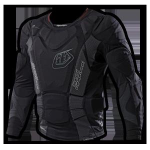 Gilet Protection 7855