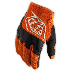 Junior GP Air Gloves