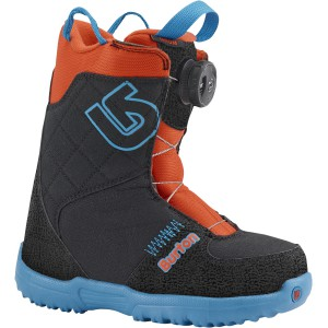 Grom Boa Boot