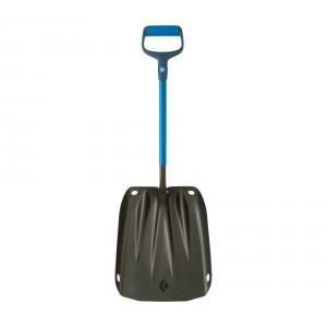Evac 7 Shovel