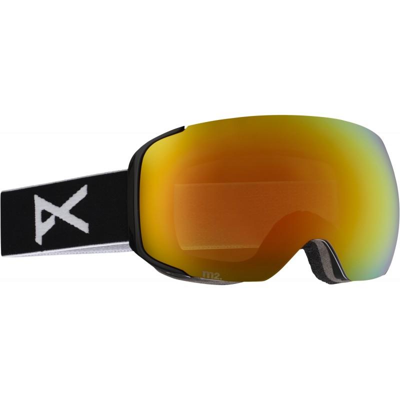 M2 Goggle